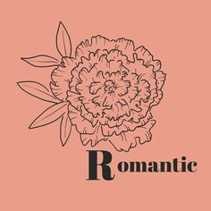 Vintage Style, Vintage Fashion, Body Types, Style Icons, Romantic, Inspiration, Fashion Styles, Biblical Inspiration, Fashion Vintage