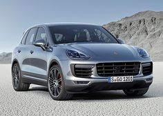 Porsche launches its Cayenne Platinum Diesel SUV in India for a price of INR ex-showroom, Delhi. The Cayenne Platinum Diesel is a special edition Porsche Cayenne Gts, Porsche 918, Porsche Cayenne Price, Porche Cayenne, Porsche Cars, Luxury Sports Cars, Luxury Suv, Sport Cars, Custom Cars