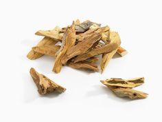 9 Essential Oils That Help You Get to Sleep: Sandalwood