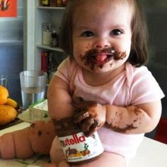 http://www.rougeframboise.com/alimentation/les-3-aliments-les-plus-assassins