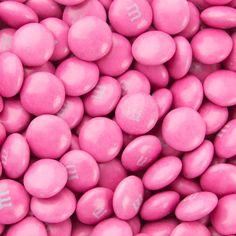 Dark Pink M&M's Chocolate Candy $11.99