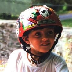 Childhood Photo from Mac Miller: Life in Pictures Mac Miller Tattoos, Deadpool, Mac Collection, Childhood Photos, Music Magazines, Rapper, Folk, Celebrities, Celebs