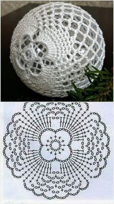 Crochet Best 11 Christmas decorations – Page 65935582030479209 – SkillOfKing.Com Love, 11 Christmas decorations – Page 65935582030479209 – SkillOfKing.Com Best 11 Christmas decorations – Page 65935582030479209 – SkillOfKing.Com Kraw. Christmas Tree Hooks, Christmas Crochet Patterns, Crochet Christmas Ornaments, Holiday Crochet, Crochet Snowflakes, Christmas Baubles, Christmas Crafts, Christmas Decorations, Wedding Decorations