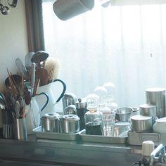 特集|フィットする暮らしのつくり方vol.04 一田憲子さん編 第4話『編集者の暮らしの素顔』 – 北欧雑貨と北欧食器の通販サイト | 北欧、暮らしの道具店