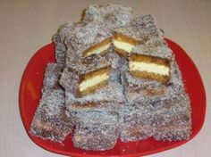 Cake Cookies, Nutella, French Toast, Sweet Treats, Deserts, Dessert Recipes, Food And Drink, Sweets, Breakfast