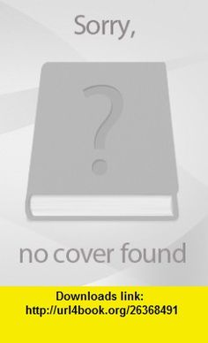 Gormenghast (Penguin Modern Classics, 2890) Mervyn Peake ,   ,  , ASIN: B001P9F1K4 , tutorials , pdf , ebook , torrent , downloads , rapidshare , filesonic , hotfile , megaupload , fileserve