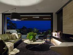 Galería de MDS / Corben Architects - 7