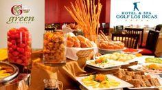 http://ofertop.pe/Ofertas-y-Descuentos/Ofertas-en-Lima/Restaurantes-y-afines/Desayuno-Brunch-dominical-S-5490-en-vez-de-S-69-por-Desayuno-Brunch-en-el-Green-Restaurant-del-HOTEL-&-SPA-GOLF-LOS-INCAS-validos-los-domingos-de-junio-y-julio-33390#.Ua4laJEjkYc.facebook