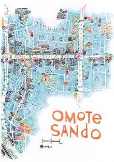 Comment les félins se répartissent le territoire d'un petit port nippon ? Où se situent précisément les plants de tomates de l'île de Manabé ? Et surtout, pourquoi est-il préférable que les amateurs de (...)