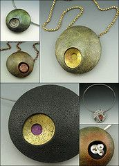 More in the Metals Series