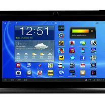 """Hydra Android 7"""" Tablet $100.00 Each Package Included:  1 x Android Tablet  1 x AC Adapter  1 x USB Cable for PC Connection  1 x Earbud Headphones  1 x Quick User Guide We are a U.S. seller. Item ships FREE from our United States NV and NJ offices with a 14 day return policy."""