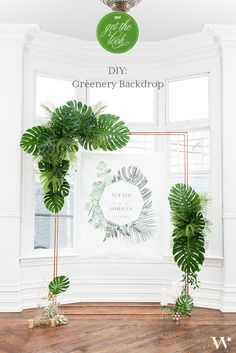 Clever frameworks are soaring in popularity and can be used to highlight your ceremony site, welcome area, sweetheart table or photo booth. Diy Photo Backdrop, Diy Photo Booth, Photo Booths, Photo Backdrops, Backdrop Ideas, Safari Photo Booth, Floral Backdrop, Backdrop Stand, Booth Ideas