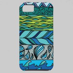 Thank you Carolyn in West Roxbury!  This is the case I am using currently! Water Elements iPhone 5 Covers