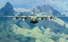 c-130-airplane-wallpaper.jpg (1200×750)