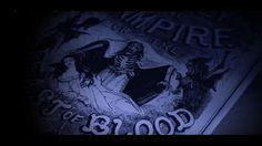 Penny Dreadful || Opening Title -  Fan Video
