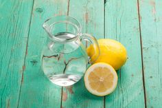 11 Healthy Morning Rituals That Can Change Your Life Drink Warm Lemon Water. Health Tips, Health And Wellness, Health And Beauty, Health Fitness, Fitness Life, Health Benefits, Healthy Mind, Healthy Habits, How To Stay Healthy