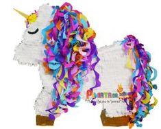 Αποτελέσματα αναζήτησης για μονοκερος - Piniata.gr Unicorn Party