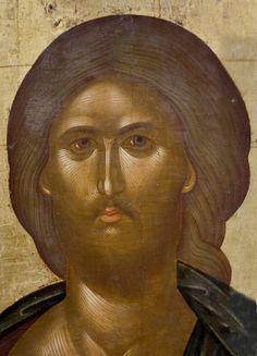 View album on Yandex. Byzantine Icons, Byzantine Art, Religious Icons, Religious Art, Holy Art, Christ Pantocrator, Images Of Christ, Best Icons, Art Icon