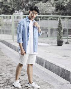 Summer look ⛅️