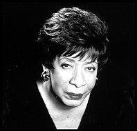 """Shirley Horn, jazz singer and pianistHorn was born May 1, 1934 in Washington D. C. She began playing the piano at an early age and had thoughts of becoming a classical artist. She first achieved fame in 1960 and over her career was nominated for nine Grammy Awards, winning in 1999 for Best Jazz Vocal Album for """"I Remember Miles."""""""