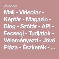 Mail - Videótár - Képtár - Magazin - Blog - Szótár - API - Fecsegj - Tudjátok - Véleményezd - Jövő Pláza - Észkerék - ReceptBázis Mandala, Math Equations, Stitch Patterns, Cross Stitch Patterns, Groomsmen, Images Of Lovers, Good Night Sweet Dreams, Crochet Patterns, Mandalas