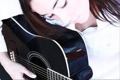 Learn to play the guitar.    For anyone who wants to join me, there's a FREE online course on Coursera.Com in April 2013 https://www.coursera.org/#courses