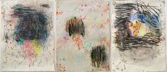 Valerie Brennan Abstract Painters, Artwork, Painting, Work Of Art, Auguste Rodin Artwork, Painting Art, Artworks, Paintings, Painted Canvas