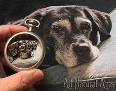 Watch Parts and Steampunk Jewelry and Sculptures by Sue Beatrice. All Natural Arts. Old Pocket Watches, Old Watches, Vintage Watches, Steampunk Animals, Coin Art, Motorbike Girl, Steam Punk Jewelry, Vintage Pocket Watch, Mythological Creatures