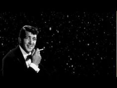 ▶ Baby its Cold Outside - Dean Martin - YouTube Like this song but it has to be DEAN :) singing it.