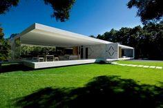 Loft Ideas For Homes Sample Design