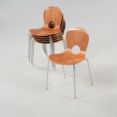 hallways office furniture. chairs for the round table hallway hallways office furniture