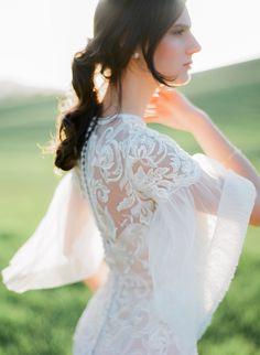 Tuscany Wedding Photographer Wedding Gowns, Wedding Bands, Wedding Insurance, Frou Frou, Boho, Elegant, Luxury Wedding, Tuscany, Inspiration