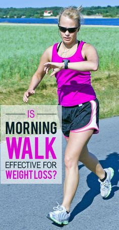 Are you aware how immensely beneficial daily morning walking is? Regular morning walks are the most ideal and practical form of