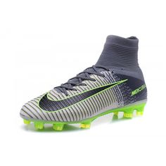 0a05e1b6 16 Best Nike Mercurial Superfly images in 2018 | Cleats, Soccer ...