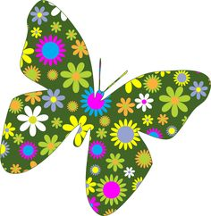 613 best clip art butterfly images on pinterest butterflies rh pinterest com clip art butterflies and flowers glitter clipart flowers and butterflies png