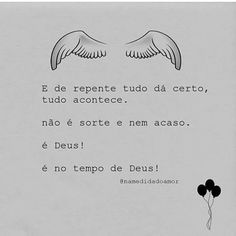 Kairós My Jesus, Jesus Christ, Motivational Phrases, Inspirational Quotes, Love Is Not Enough, God Is Good, Words Quotes, Gods Love, Love Of My Life