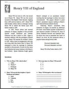 free worksheet on dunkirk ww2 pinterest free worksheets and worksheets. Black Bedroom Furniture Sets. Home Design Ideas