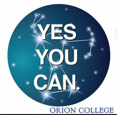 https://orioncollege.org