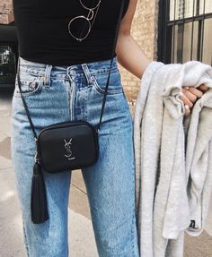 a01d6dcdec70 10 Exclusive Summer Outfits To Keep Perfect Summer Look – Latest Casual  Fashion Arrivals. The Best of styling tips in
