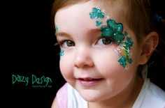 Faces - Daizy Design -- Cute Designs - Even Cuter Models . :)