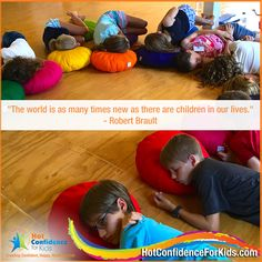 Quotes For Kids, Our Life, Wrestling, Times, World, Children, Lucha Libre, The World, Kids