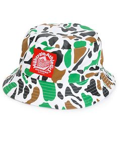 b154e6bf0 159 Best clothes images in 2016   Clothes, Mens tops, Camo bucket hat