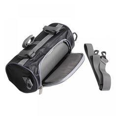 Brand New Motorcycle Electric Car Front Handlebar Fork Storage Bag Container Water Repellent Fabric-in Tank Bags from Automobiles & Motorcycles - Helen Thomas Storage Containers, Bag Storage, Fender Flares, Lady Biker, Electric Car, Car Girls, Backpack Bags, Fork, Automobile
