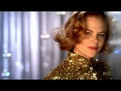 ▶ Robbie Williams and Nicole Kidman Something Stupid 1080p remastered in HD by Veso - YouTube