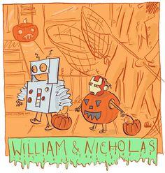 willie-g-halloween