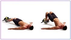 Ab Wheel Workout, Ab Roller Workout, Exercise Wheel, Best Ab Workout, Workout Guide, Best Abs, Workout For Beginners, At Home Workouts, Health Fitness
