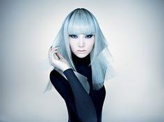 shiseido-beauty-innovator-4