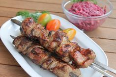 Schaschlik Rezept 5 – Honig Hähnchen Schaschlikspieße #Russian #Russia #SchaschlikStyle #food #lecker #rezept #rezepte #grillen #mangal #bbq #beilagen #grillspieße #grillfleisch #grillideen #love #style #follow #russaki #bestoftheday #fresh #tasty #food #delicious #eating #foodpic #foodpics #eat #foodgasm #hot #foods #bbq #screwers #russia #russian #russaki #fresh #foodporn #foodstyle #foodstyling #schaschlik #grill #grillen #mangal #tomate #cheese #käse #garlic #shashlik #shashliyk