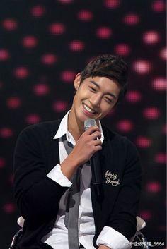 Kim Hyun Joong ♥ Boys Over Flowers ♥ Playful Kiss ♥ City Conquest ♥ SS501