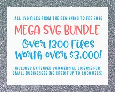 Best Sellers Svg Eps Dxf Png Jpg Clipart And Cut Files For Silhouette And Cricut Cutting Machines